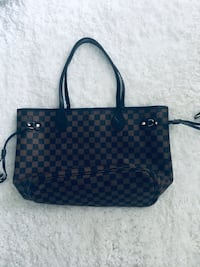 LV neverfull bag mm Beltsville, 20705
