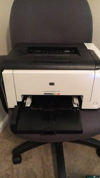 Printer/HP / color/ West Chester, 19380