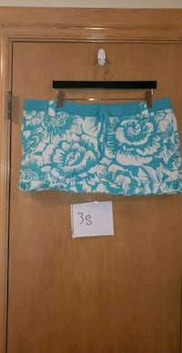 Women's Skirt #38 Midwest City, 73130