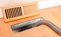 Air Duct Cleaning Vaughan