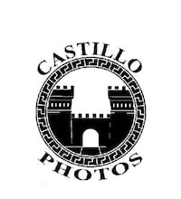 Event photography: Follow my social media page on Instagram @castillo__photos for all my work Las Vegas