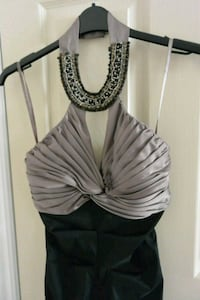 Formal Dress- Great condition!