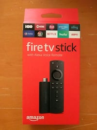 All Access - Fire Tv Sticks Phoenix, 85040