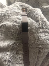 Fitbit Charge 2 FAIRFAXSTATION