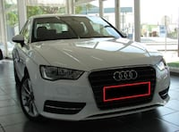 AUDI A3 1.6TDI ULTRA 110CV ATTRACTION Murcia