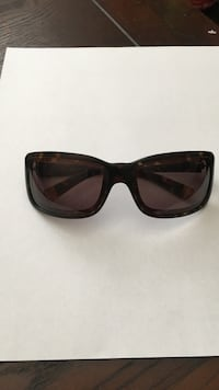 DKNY brown glasses  Tracy, 95376