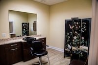 COMMERCIAL For rent Salon/Spa STUDIO Raleigh