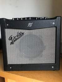 70W Fender Mustang 1 Amp Los Angeles, 91401