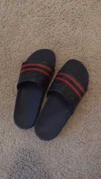 guess  slides size 11 brand new Glendale, 85302