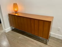 Scandinavian Designs Sideboard