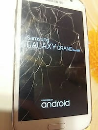 bianco Samsung Galaxy Grand Neo Lainate, 20020