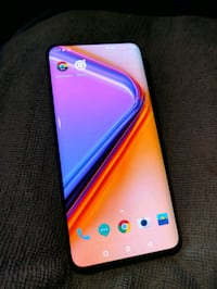 OnePlus 7 Pro, 256gb Rom, 8gb Ram (T-Mobile Only) Los Angeles, 91411