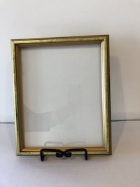 5 hanging frames with glass Newmarket, L4G 7G2
