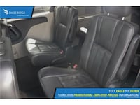2013 Chrysler Town & Country Touring-L Surrey