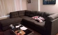 2-piece Sectional Hyattsville, 20785