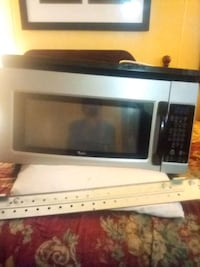 Microwave Middle River, 21220