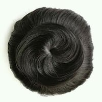 27 Pieces Brazilian Virgin Hair Human Hair Santa Clarita, 91355