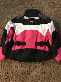 North  Face Jacket size Medium  District Heights, 20747