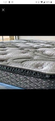 NEED a GREAT price - on a NEW MATTRESS??