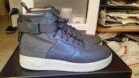 Nike SF Air Force 1 men sizes 8 to 12 Metairie, 70006