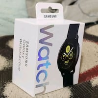 Samsung Galaxy watch active Middle River, 21220