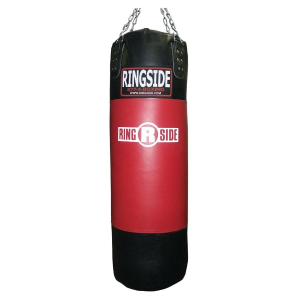 Boxing Bag 100  lb -  for sale - new unopened box 2a8914d1-919a-4c28-a5b2-2472ad3b63f4
