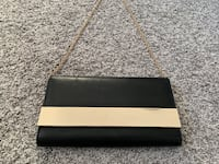 Gently used ALDO evening clutch Saskatoon, S7K 4P7