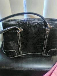 nice Liz clairborn purse Knoxville, 37915