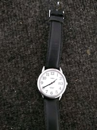 Timex watch indigo Corning, 14830