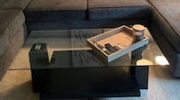 Glass coffee table  Germantown, 20874