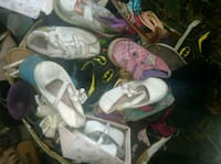 pairs of shoes for boys and girls 2253 mi