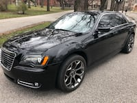 Chrysler - 300 - 2013 St. Louis, 63139