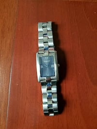 Kenneth Cole Watch Gaithersburg, 20877