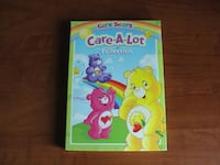 Care Bears Collection Whitby