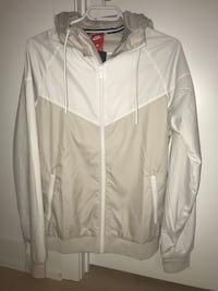 Nike Windbreaker Jacket Small Toronto, M8V 0H9