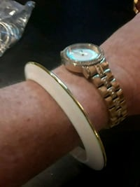 JEWELRY/ACCESSORIES $5 - 6 FOR $30 Tarpon Springs, 34688