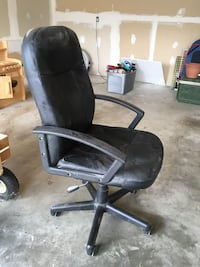 Office chair Purcellville
