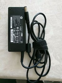 black and gray corded electronic device London, N6G 5J8