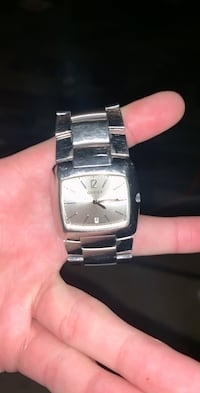 Gucci Watch Franklin, 03235