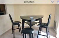 Dining Table and Chair Set Germantown