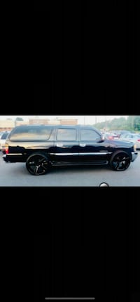 GMC - Yukon - 2004 Rock Hill, 29732