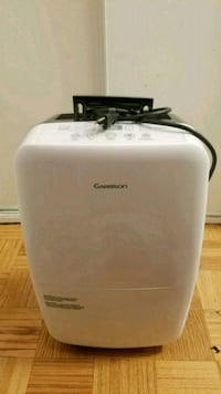 Used Noma 5000btu air conditioner for sale in Markham - letgo