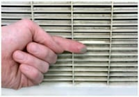 Hello Everyone ! its Air Duct And Vents Cleaning Service, Silver Spring