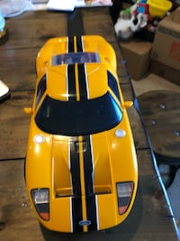 Model Ford GT Lake Mary, 32746