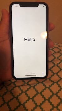 iPhone XR, 64GB, T-Mobile Alexandria, 22309