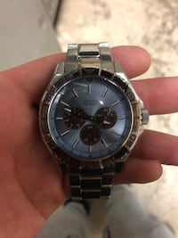 Guess watch Kitchener, N2H 6E9