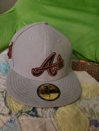 A hat for sell Windsor, N9B 2L2