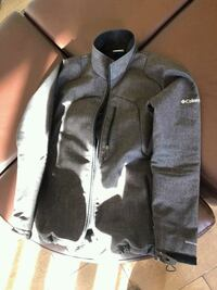 Men's Columbia jacket NEAR MINT Winnipeg, R3M 2L9