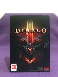 Diablo 3, WoW, Assassins, Fallout 3, Dishonored, Heroes, Time Shift Kartal, 34862