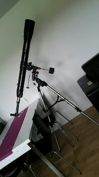 Telescope Opticon Constellation Pro  Sola, 4056